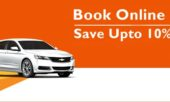 Exclusive car rent coupons and deals